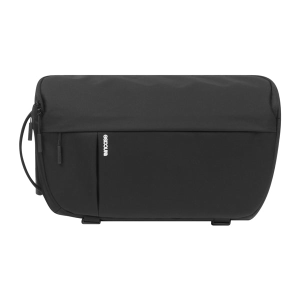 Incase DSLR Sling Pack - Black
