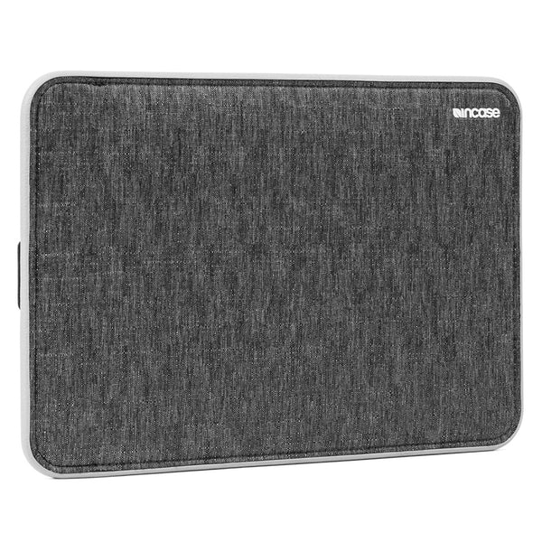 Incase ICON Sleeve with TENSAERLITE for MB Retina 15