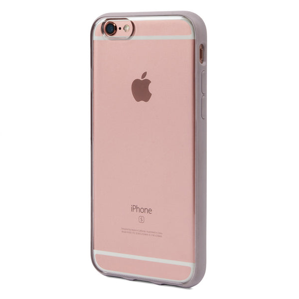 Incase Pop for iPhone 6/6s