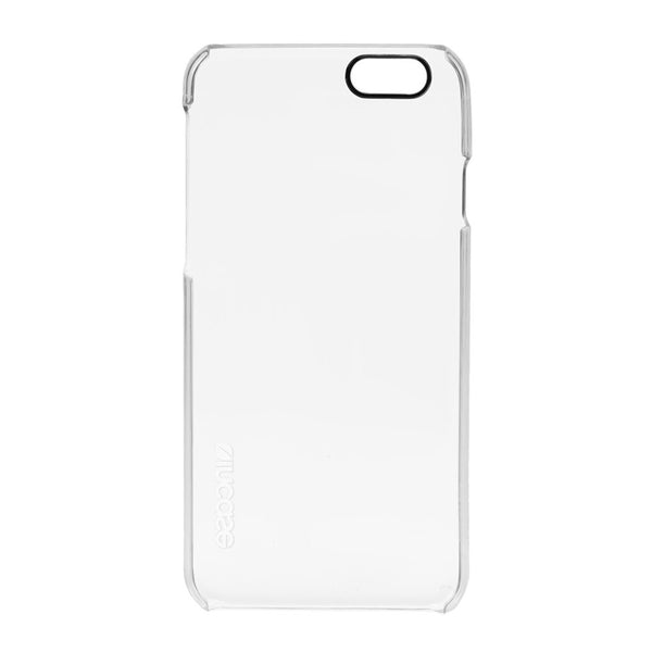Incase Quick Snap Case for iPhone 6/6s