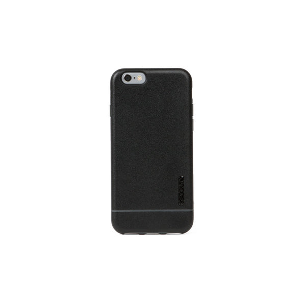 Incase Smart SYSTM for iPhone 6/6s