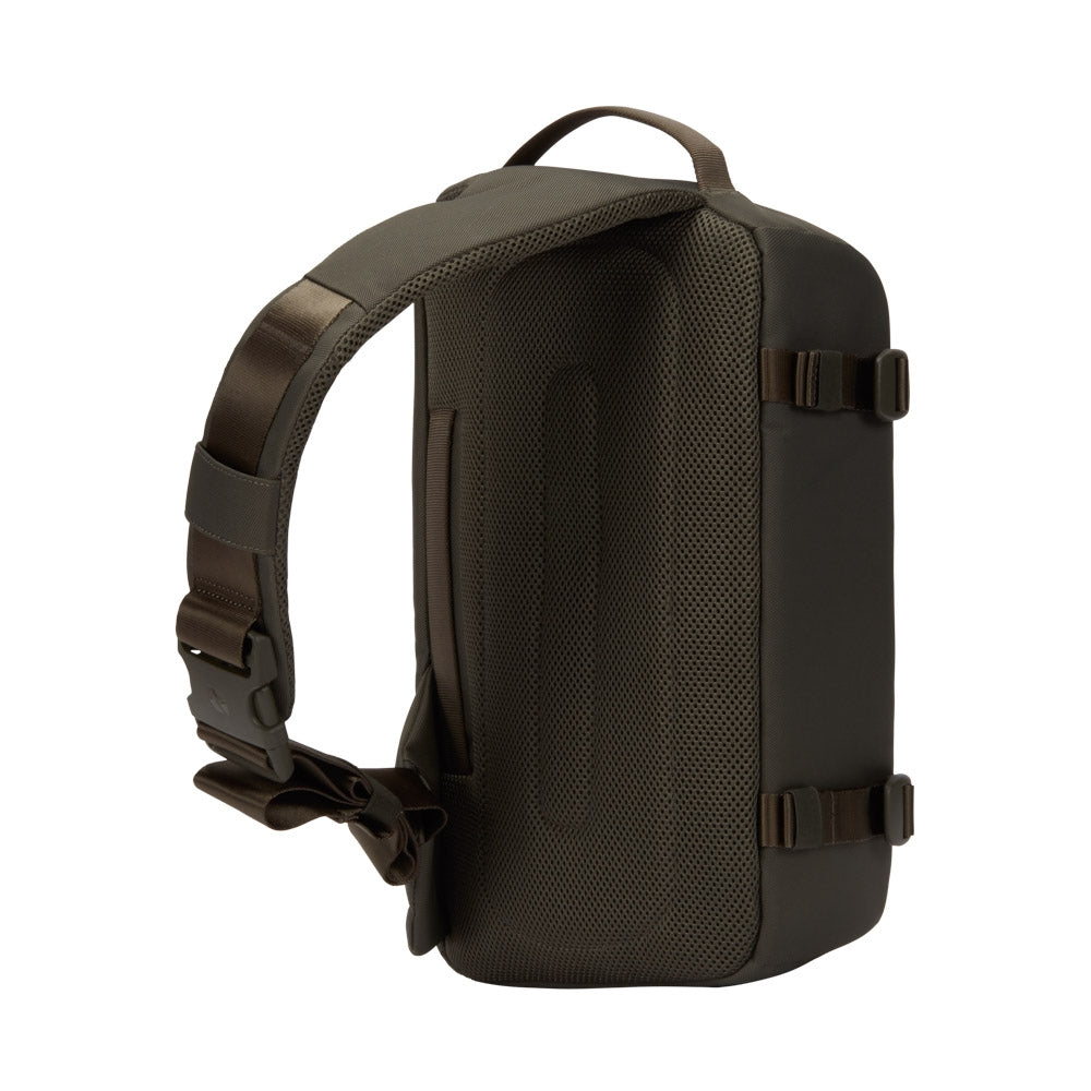 Incase DSLR Sling Pack - Anthracite