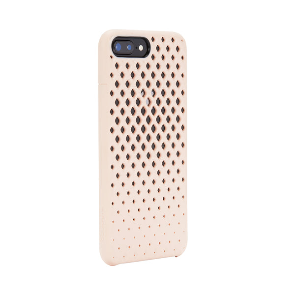 Incase Lite Case for iPhone 8 Plus & iPhone 7 Plus - Rose Gold