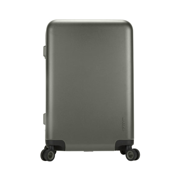 Incase Novi 4 Wheel Hubless Travel Roller 27 - Anthracite