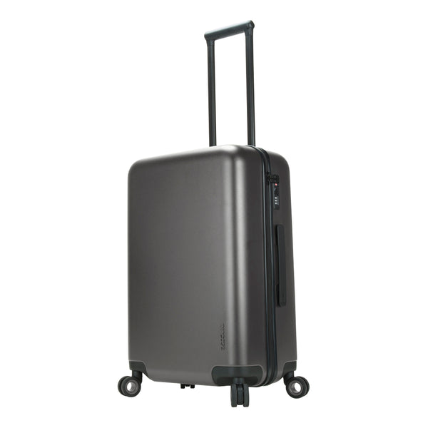 Incase Novi 4 Wheel Hubless Travel Roller 31 - Asphalt