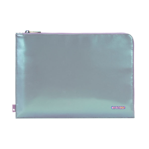 Incase Prisma Shift Sleeve for MacBook Pro 15