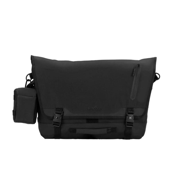 Incase Sport Field Messenger - Black
