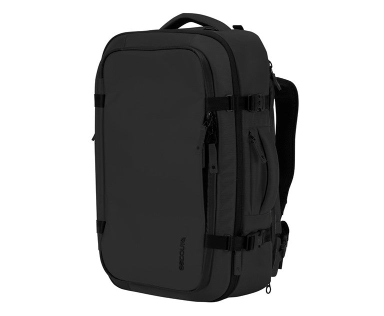 EO Travel Duffel
