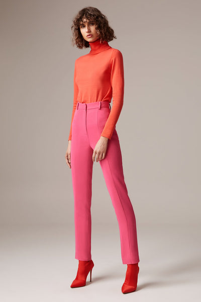 Own Light Pants (Pink)