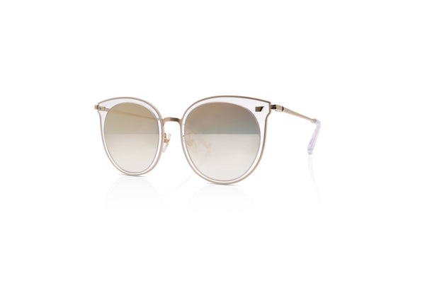 AS029 C51 TO Sunglasses in Clear