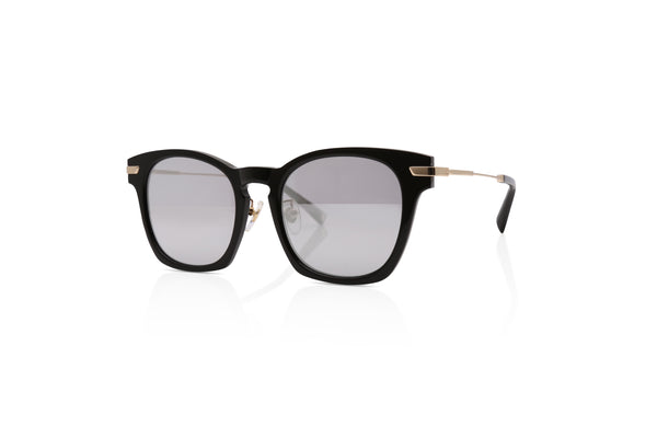 AS032 C1 SM Sunglasses in Black