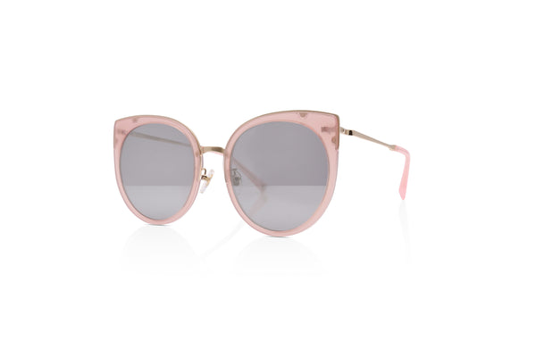 AS033 C26 SM Sunglasses in Indie Pink