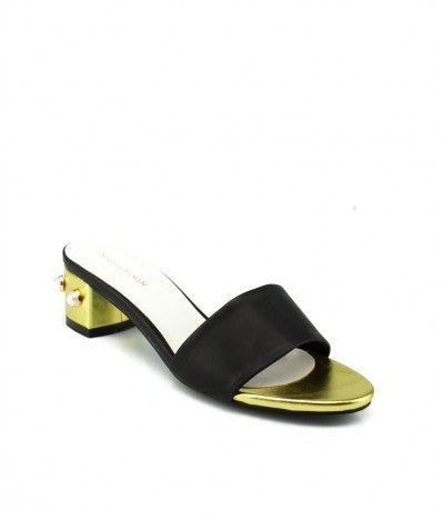 Selina Slider (Yellow)