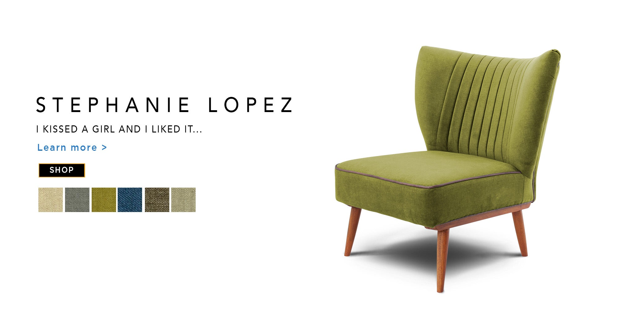counter culture best retro chair stephanie lopez catalogue page - Retro Chairs