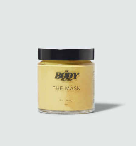 The Body Mask