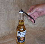 IF-Sixer Beverage Bottle and Can Opener