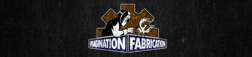 Imagination Fabrication of New Mexico