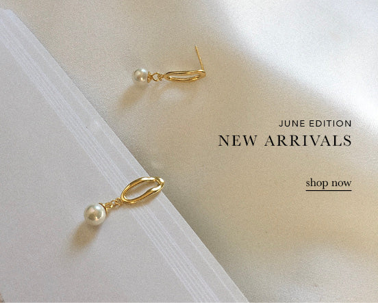 files/new_arrivals_movida_jewelry_mobile_banner.jpg