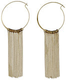 Ardour earrings