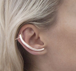 products/Anastassia_Sel_Jewelry_-_Contemporary_-_Gold_Ear_Cuffs_-_Gold_Ear_Cuffs_-_Edgy_Ear_Cuffs_-_Gold_Climber_4.jpg