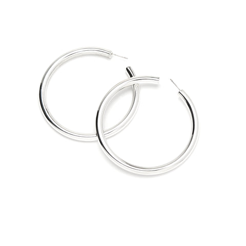Circulate Earrings