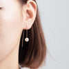 daylight earrings goi jewelry independent designer jewelry movida