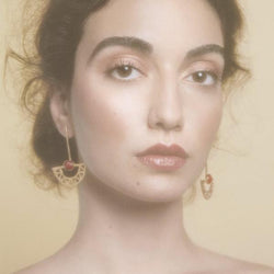 products/Li_jewels_Egyptian_Moon_Earrings.jpg