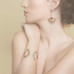 products/Li_jewels_Egyptian_Moon_earrings_and_bracelet.jpg