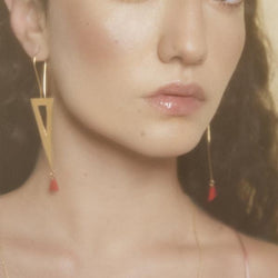 products/Li_jewels_Plastic_earth_Earrings.jpg