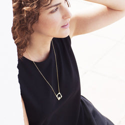products/Li_jewels_simplicity_necklace.jpg