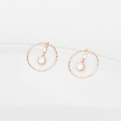 Asa Earrings