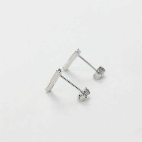 Priya Ear Studs - MOVIDA