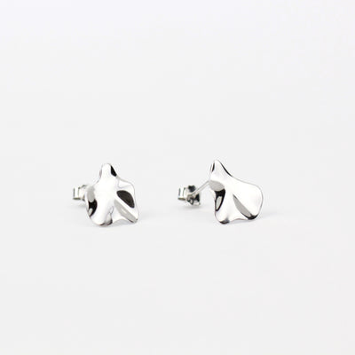 Free-form Studs - MOVIDA