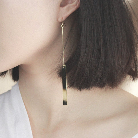 Tabia Earrings