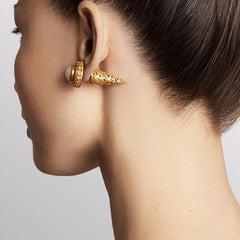 Alila Earrings