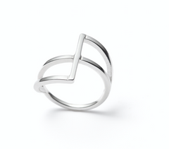 . Intersection ring