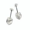 Suspendues earrings