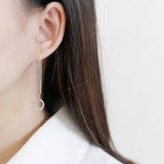 Athena Earring/Cuff - MOVIDA