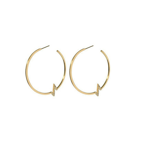 Heartbeat Hoops
