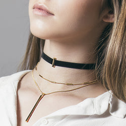 products/Vimeria_Chokers_bf2cd211-d921-4f29-ac26-66d2632b8d65.jpg