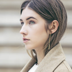 products/Vimeria_Lilly_Earring.jpg