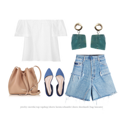 products/anastassia_sel_aquamarine_earrings_look_occasion_casual.png