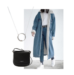 products/anastassia_sel_circulum_necklace_look_occasion_casual.png