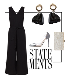 products/anastassia_sel_tourmaline_finale_earrings_look_occasion_cocktail.png