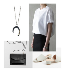 products/anastassia_sel_waxing_crescent_necklace_look_occasion_casual.png