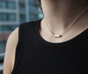 products/grain_stack_necklace.jpg