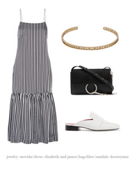 products/lace_bangle_PILGRIM_MOVIDA_DESIGNER_JEWELRY_FASHION_STYLE_OUTFIT_LOOK.png