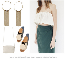 products/pilgrim_ardour_earrings_look_occasion_casual.png