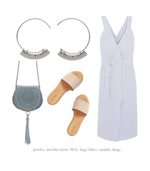 products/pilgrim_beach_party_earrings_look_occasion_casual.png