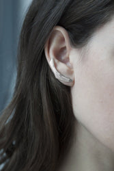 products/silver_languish_ear_model.jpg
